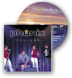 cd_Collage_skive