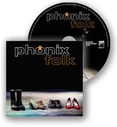 cd_folk_skive